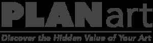 PlanArLLC logo image